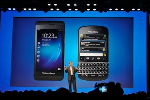 Heins_blackberry10_launch_computerworld